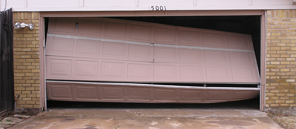 New garage door calgary garage door repair calgary for Golden rule garage door