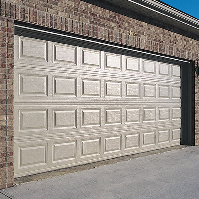 ABC Garage Door Repair 403 607 7053.